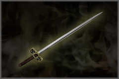 File:Noble Sword (DW4).png
