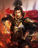 Nobunaga-nobutaishi-battle