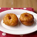File:Sweets Navigator Recipe 67.png