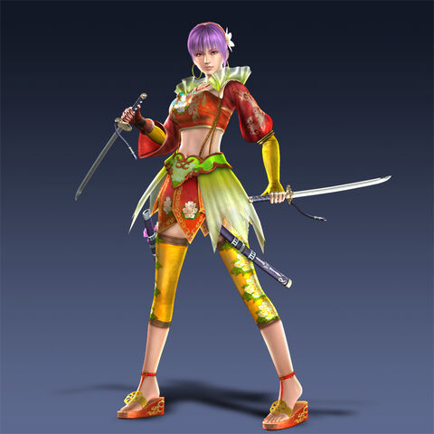 File:Ayane-ssxoutfit.jpg