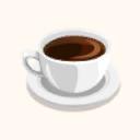 File:Coffee - Hot (TMR).png