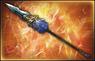 Dragon Spear - 4th Weapon (DW8)