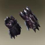 Kijin Daioh Weapon Set 6 (TKD DLC)