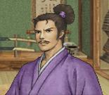 Nobutada Oda (TR3)