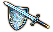 File:Sword & Shield - 2nd Weapon (HW).png