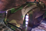 Titan Front 1 (FI)