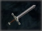 Iron Sword (DW4XL)