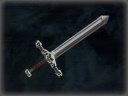 File:Iron Sword (DW4XL).png