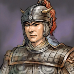 File:Song Qian (ROTK9).png