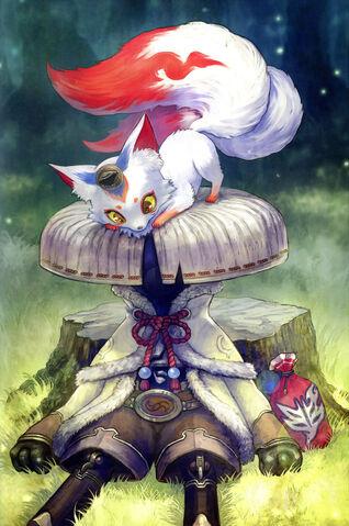 File:Tenko Artwork (TKD2).jpg
