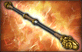 File:4-Star Weapon - Jingu Staff.png