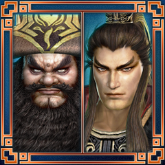 File:Dynasty Warriors Next Trophy 32.png
