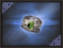 Emerald Brace (SW2)