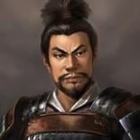 Hanzo Hattori (NAT)