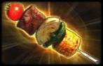 File:DLC Weapon - Shishkebab.png