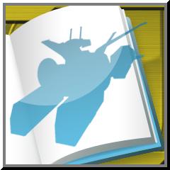 File:Dynasty Warriors - Gundam 2 Trophy 21.png