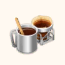 File:Outdoor Coffee (TMR).png