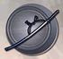 Speed Weapon - Ranmaru