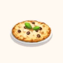 File:Full Cheese Pizza (TMR).png
