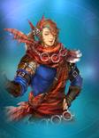 Lu Fan (ROTKL)
