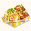File:Mountain & Sea Flavored Yakisoba (TMR).png