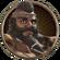 TRINITY - Souls of Zill O'll Trophy 19