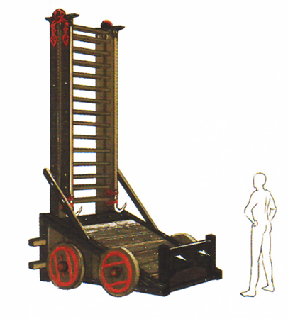 File:Mechanical Ladder Concept (DW8).png