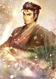 Takayoshi Kido (TKD)
