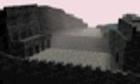 Castle 2 (Destrega)