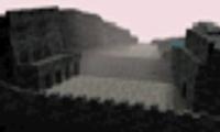 File:Castle 2 (Destrega).png