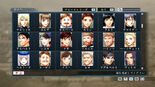 Portrait Set 32 (ROTKS DLC)
