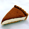 Sweets Navigator Recipe 10