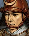 Terumasa Ikeda (NARPD)