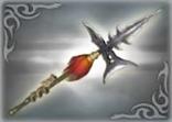File:3rd Weapon - Lu Bu (WO).png