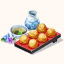 File:Akashiyaki (TMR).png