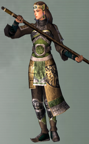 File:DW5 Yue Ying Alternate Outfit.png