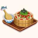 File:Kneaded Bonito Sushi Bucket (TMR).png