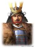 Yoshiaki Mogami 2 (NAOS)