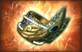 File:4-Star Weapon - Sacred Grace.png