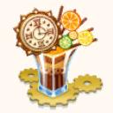 File:Clock Tower Parfait (TMR).png