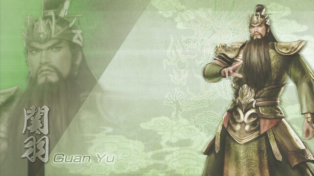 File:GuanYu-DW7XL-WallpaperDLC.jpg