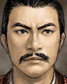 File:Motochika Chosokabe (NASTS).png