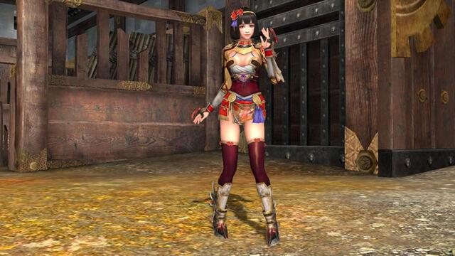 File:Naotora Ii Weapon Skin (SW4 DLC).jpg