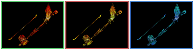 File:DW Strikeforce - Erhu 9.png