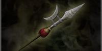 Lu Bu/Weapons