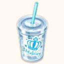 File:Summer Tour Drink - 3 Majesty (TMR).png