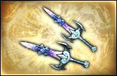 File:Trishula - DLC Weapon 2 (DW8).png