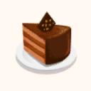 File:Chocolate Cake - Slice (TMR).png