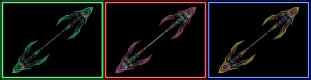 File:DW Strikeforce - Dual Spear 10.png