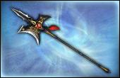 File:Halberd - 3rd Weapon (DW8).png